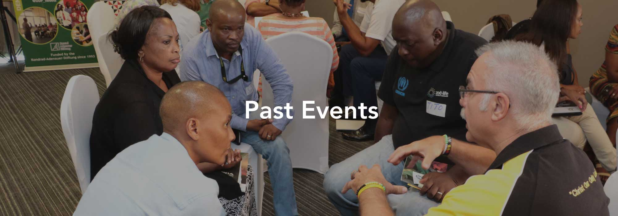 past-events-header