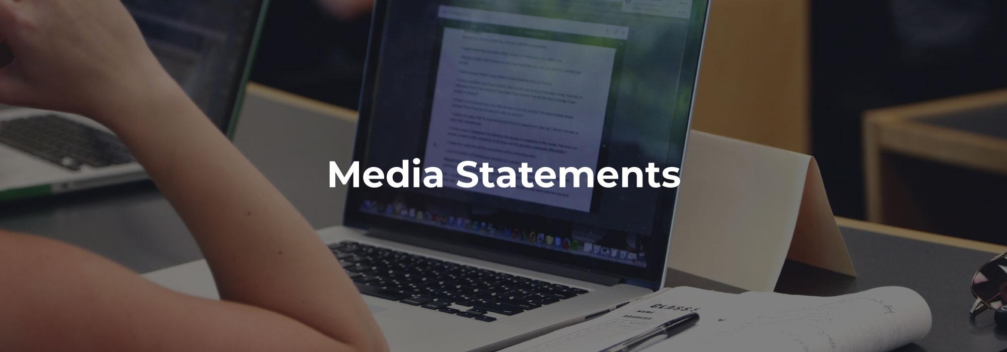 media-stat